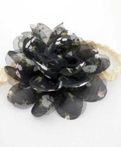 Bella-Headband-black-web