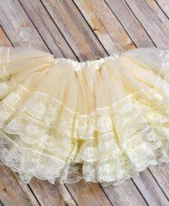 elizabeth-skirt-web