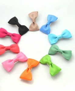 solids-2-inch-bows