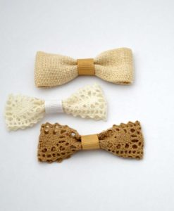linen-and-lace-bows