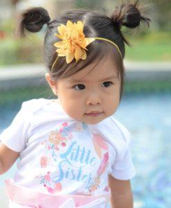 little-sister-3