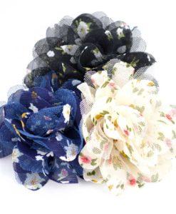 catherine-flowers