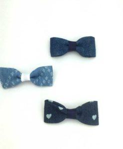denim-mini-bows